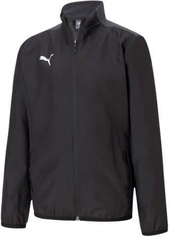 teamGOAL 23 Sideline Jacket Jr