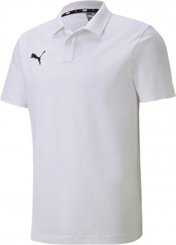 teamGOAL 23 Casuals Polo