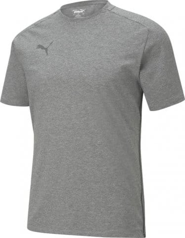 teamCUP Casuals Tee