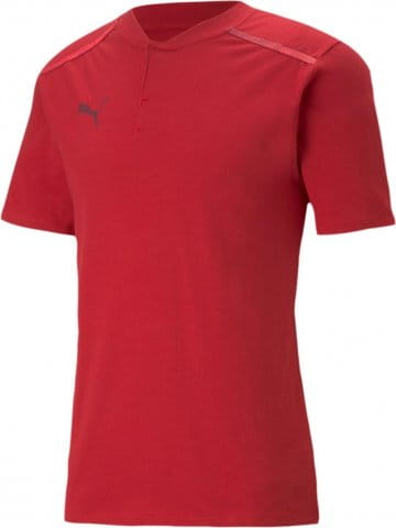 teamCUP Casuals Polo