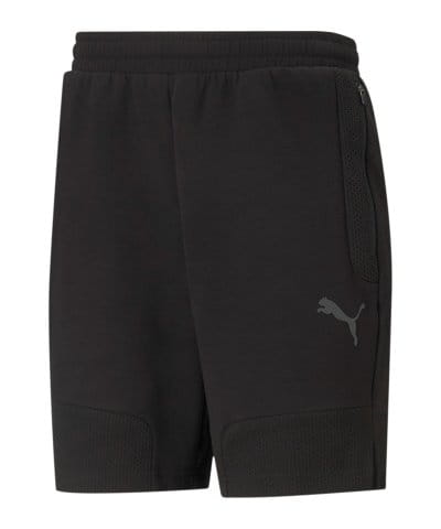 teamCUP Casuals Shorts