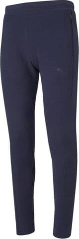 teamCUP Casuals Pants