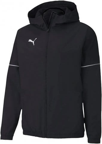 teamGOAL Rain Jacket Core