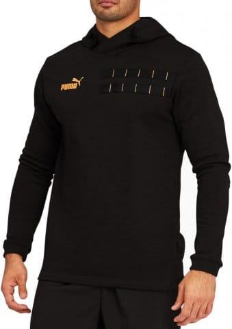 ftblnxt casu shirt