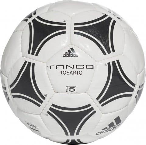 Tango Rosario
