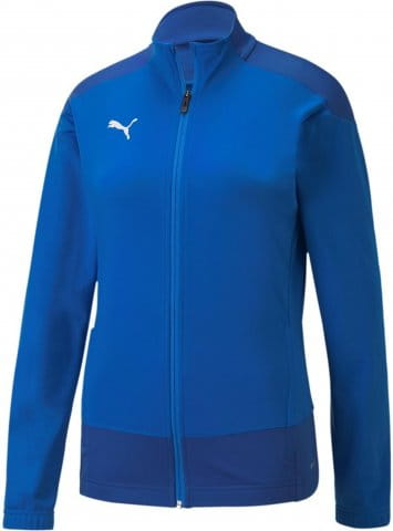 teamGOAL 23 Training Jacket