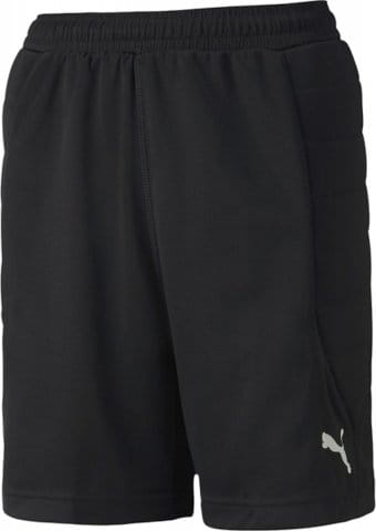 Goalkeeper Shorts kids