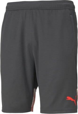 individualCUP Shorts
