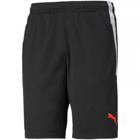 teamLIGA Training Shorts