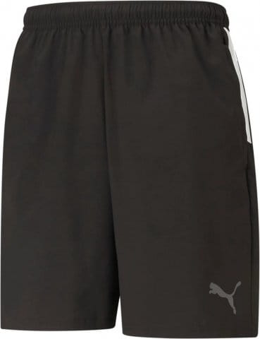 teamLIGA Sideline Shorts