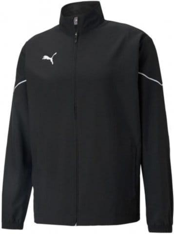 teamRISE Sideline Jacket