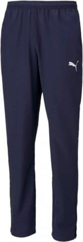 teamRISE Sideline Pants