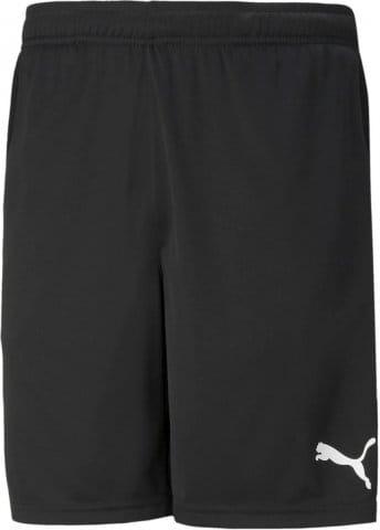 teamRISE Training Shorts Jr