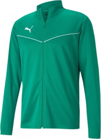 teamRISE Trg Poly Jacket
