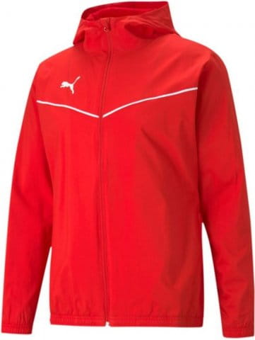 teamRISE All Weather Jacket