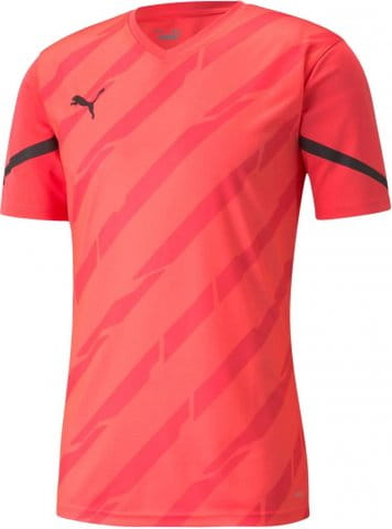 individualCUP Jersey