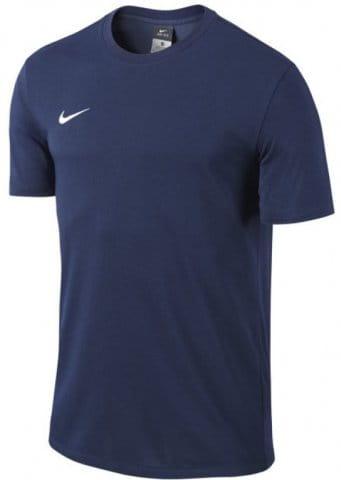 Team Club Blend T-Shirt