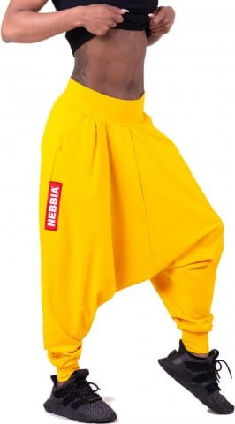 Red Label pants