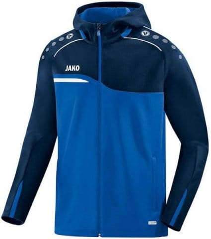 JAKO COMPETITION 2.0 JACKET