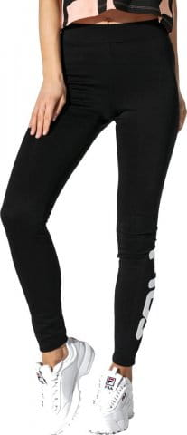 WOMEN FLEX 2.0 leggings