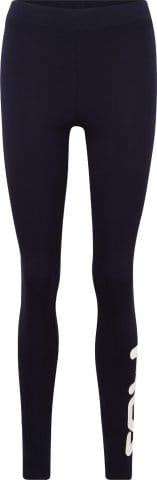 WOMEN Flex 2,0 Leggings