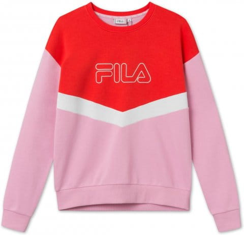 WOMEN LADINA crew sweat