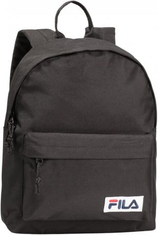 MALMÖ MINI BACKPACK