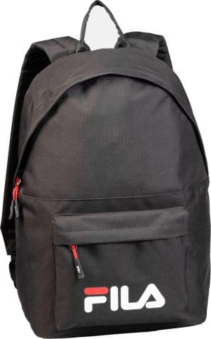 NEW BACKPACK S´COOL TWO