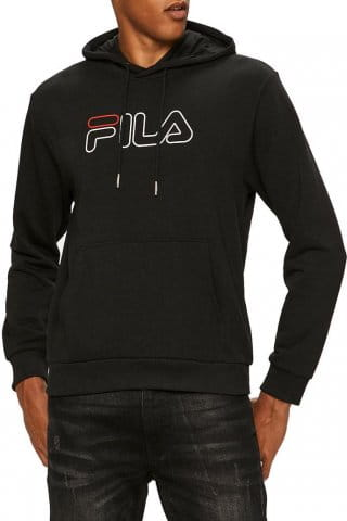 MEN LABAN hoody