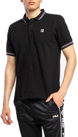 MEN MATCHO 4 polo shirt