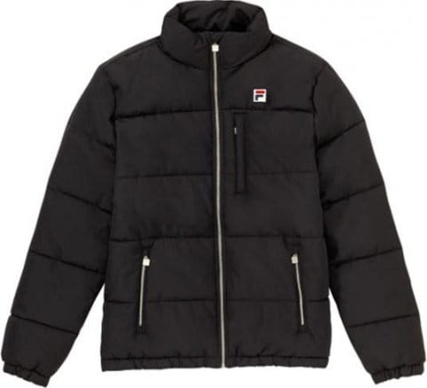 MEN AVVENTURA puff jacket