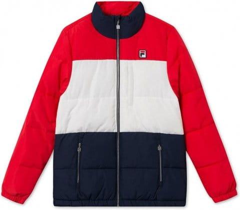 MEN AVVENTURA puff jacket