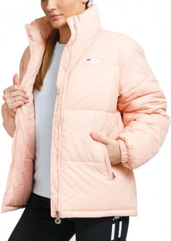 WOMEN SUSI puff jacket