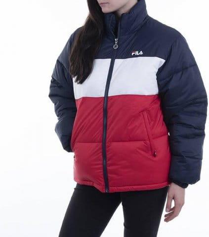 WOMEN SUSI puff jacket