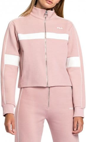 WOMEN FANG track jacket