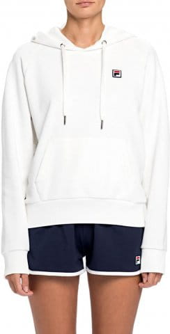 WOMEN FLORESHA hoody