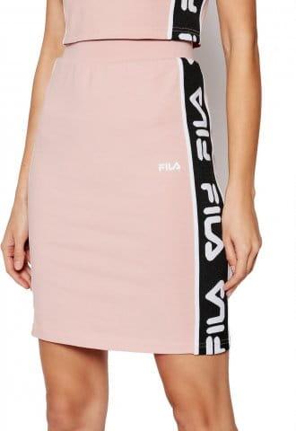 WOMEN FRIDA skirt