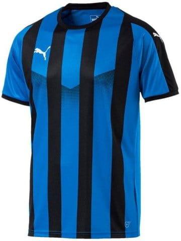 liga striped f22