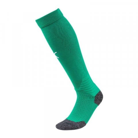 LIGA sock