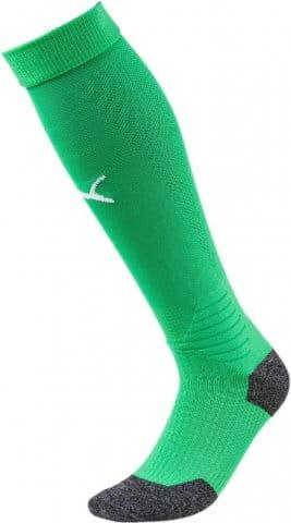 Team LIGA Socks