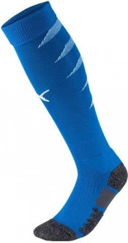 Team FINAL Socks