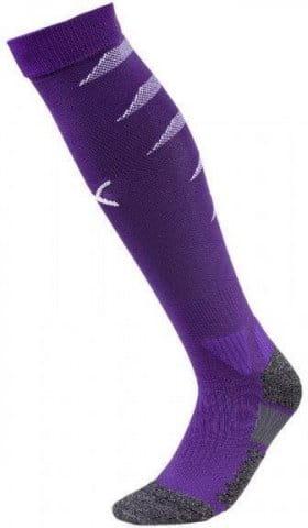 Final socks