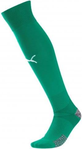 teamFINAL 21 Socks