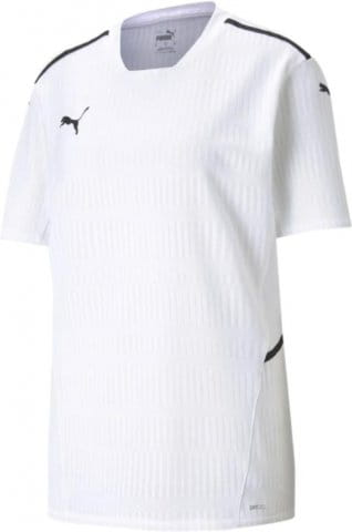 teamCUP Jersey