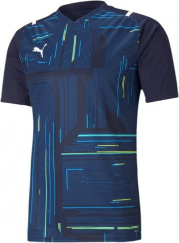 teamULTIMATE Jersey