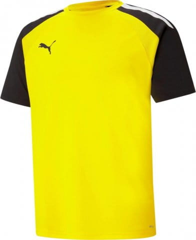teamPACER Jersey