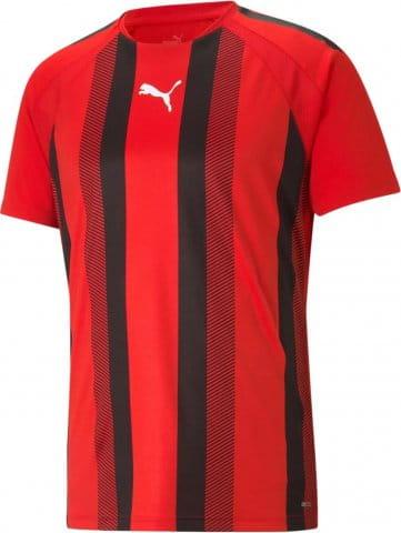 teamLIGA Striped Jersey
