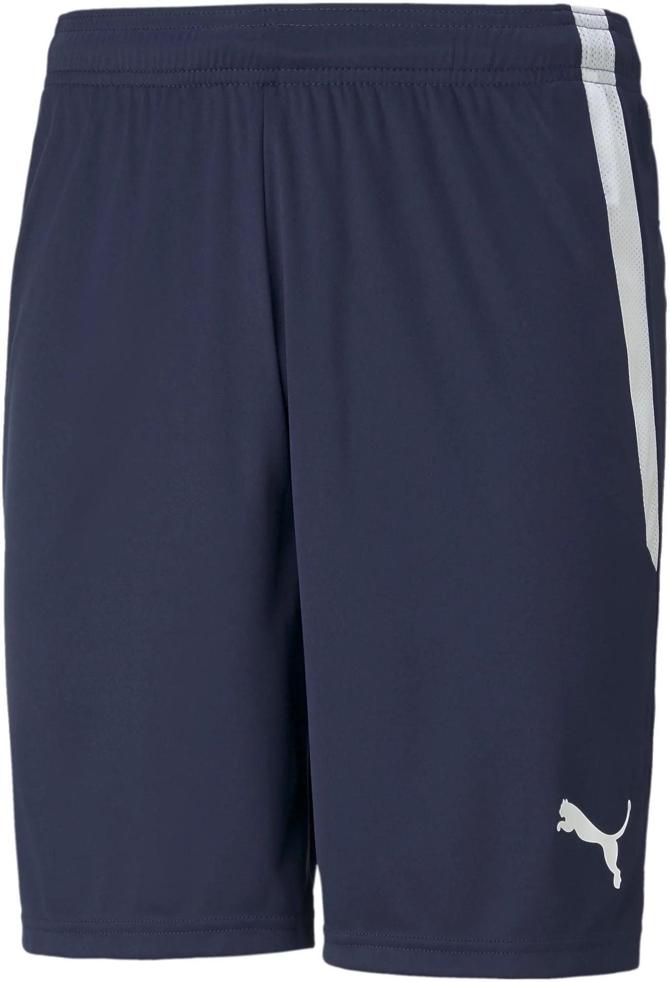 Šortky Puma teamLIGA Shorts