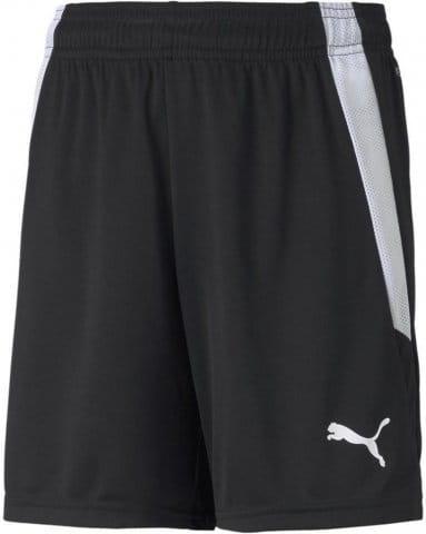 teamLIGA Shorts Jr