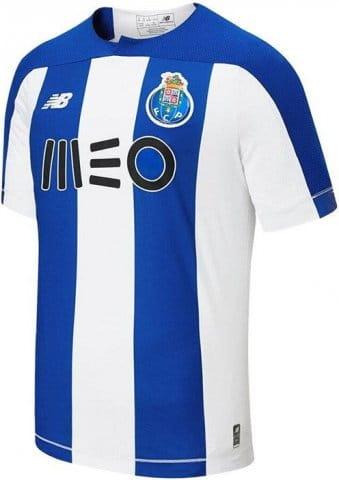 FC Porto Home SS Jersey 2019/20